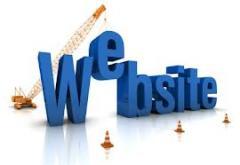 Разработка на уеб-сайтове