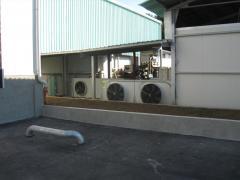 Ремонт, доставка и монтаж на климатични системи