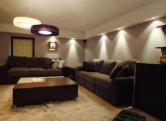 Интериорен дизайн за дома