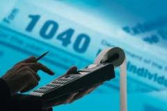 Данъчен анализ и оценка на инвестиционни и бизнес