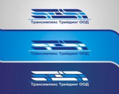Дизайн цялостен фирмен стил