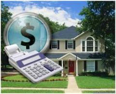 Контрол и оптимизиране на разходите