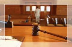 Консултации при сделки с недвижими имоти