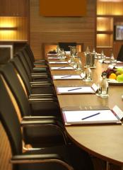 Организация на фирмени събития