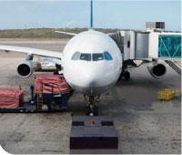Транспорт на пратки под температурен режим