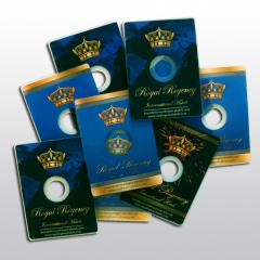 Тиражиране на cd и dvd