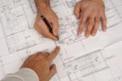 Строителна и монтажна дейност