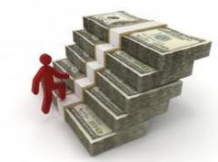 Срочен депозит на физически и юридически лица