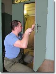 Ремонт и сервизна поддръжка на брави ,патрони