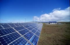 Предпроектно проучване и консултиране относно изграждането на фотоволтаични електроцентрали