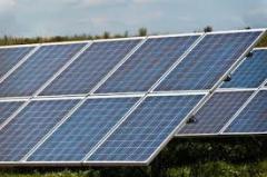 Подготовка на проектна документация за изграждане на фотоволтаични електроцентрали