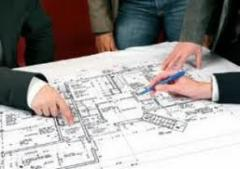 Разработване на проекто - предложение за безвъзмездно финансиране