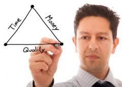 Наблюдение и консултиране в хода на изпълнение на проекта
