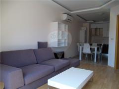 Апартамент - За продажба - Електрон, Варна