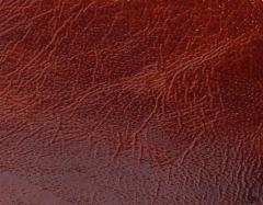 Шиене на кожени изделия на ишлеме