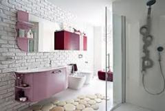 Изготвяне на проекти  за баня