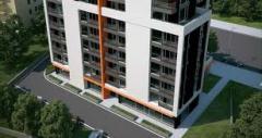 Проектиране на отоплителни, вентилационни и