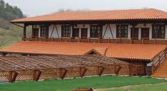 Строителство на сглобяеми къщи