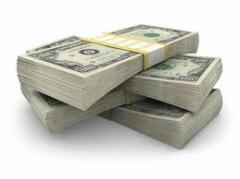 Бърз кредит с месечни плащания