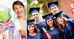 Корпоративни курсове Berlitz Study Abroad