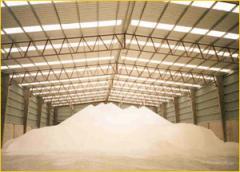 Складове за дългосрочно съхранение на твърди и течни торове в Северна и Южна България