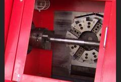 Ремонт и модернизация на стругове