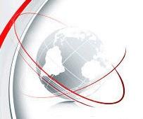 Регистрация на фирми в България