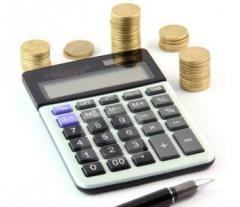 Инвестиционни услуги на обектите