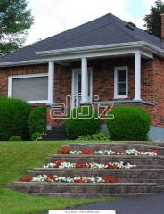 Продажба на недвижимости