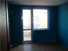 Тристаен апартамент за продажба, кв. Виница, Варна