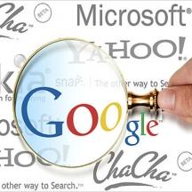 Гугъл оптимизация