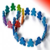 Услуги по интернет маркетинг в социални мрежи