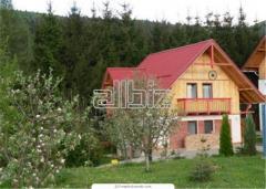 Продажба на къщи