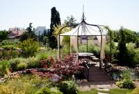 Градински решения