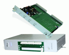 Инсталиране и монтаж на телекомуникационно оборудване