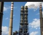 Производство на GRP резервоари, профили и тръб