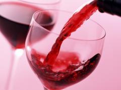 Преместване на колекция от вино