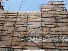 Ремонт на сгради и съоръжения