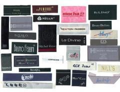 Ремонт на оборудване за етикетиране