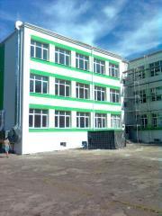 Ремонт и строителство