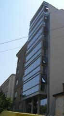 Технически надзор на строителни и ремонтни дейности