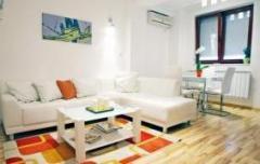 Апартамент Пастел в Скопие