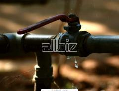 Водоповод