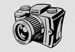 Услуги по фотозаснемане