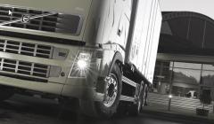 Транспортиране посредством хладилни, бордови и специализирани автомобили