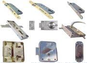 Продажба, ремонт и монтаж на всички видове брави - секретни, касови, с обикновен ключ, hi-security