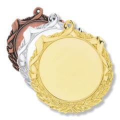 Проектиране и рекламна изработка на медали и специални награди