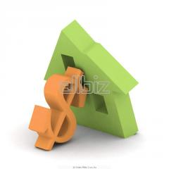 Ремонт на жилищни сгради