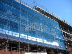 Консервационно-реставрационни дейности