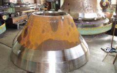 Поддръжка на машини за производство на скрепителни елементи